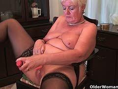 oma sex video free geilefrauen nackt