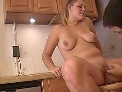 Cuckold wife videos