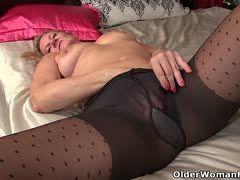 Pinky Pornofilme