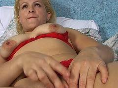 Längste Videos nach Tag: oma porno kostenlos